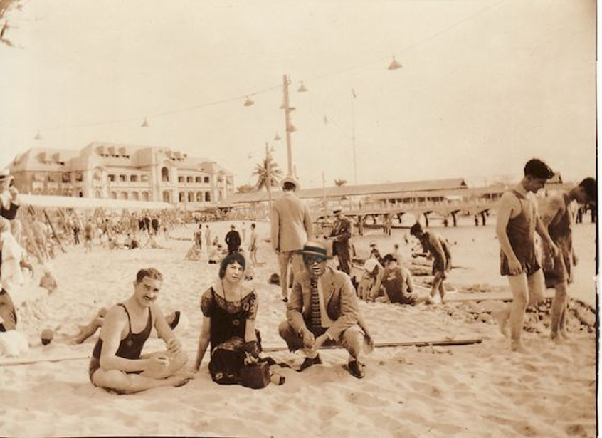 marianao-beach-cuba
